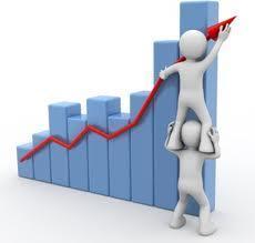 Emprendedores: Cómo definir y evaluar los KPI's (indicadores clave de rendimiento o desempeño)