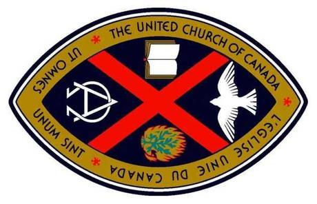 United Church avisa del daño del chisme en su Congreso trianual