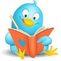 La importancia de agradecer un Retweet