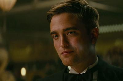 Robert Pattinson será Lawrence de Arabia en lo nuevo de Werner Herzog