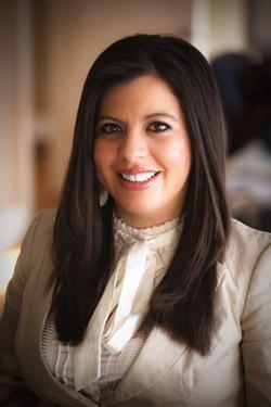 Mary González, política americana sale del armario como pansexual
