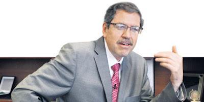 Luis Guillermo Guerrero, una victoria conservadora