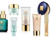 Estée Lauder presenta nueva línea productos oil-free