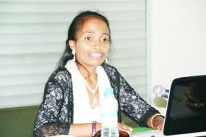 Malasia y Madagascar se unen a la matemática internacional