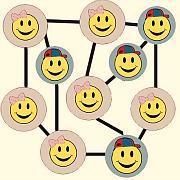 social-networking1.jpg