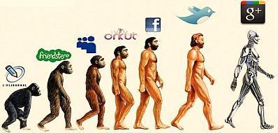 networking_evolution.jpg