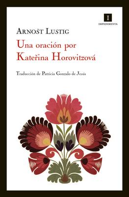 Te recomiendo leer… Verano de 2012 (II)