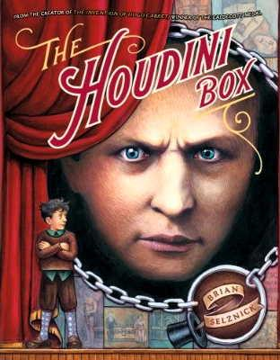 the-houdini-box
