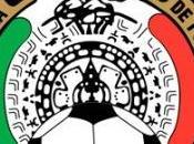 Selección mexicana: bases para buen futuro están puestas
