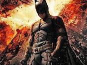 caballero oscuro. leyenda renace (Christopher Nolan)