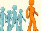 Tres claves para convertir técnica liderazgo arte