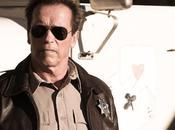 duros ciudad: Trailers nuevo Stallone Schwarzenegger
