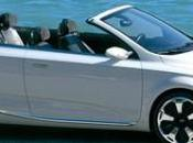 Alquiler coches baratos Mallorca