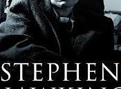 Stephen Hawking. vida obra