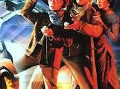 Regreso futuro (1990)