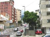 RECREO COMUNA Maripèrez centro