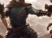 Marvel quiere James Gunn para Guardianes Galaxia