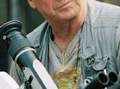 Tony Scott dejado, nuestro homenaje humilde