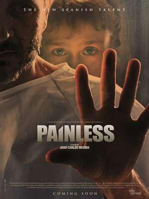 Insensibles tendrá su estreno mundial en el Toronto International Film Festival 2012