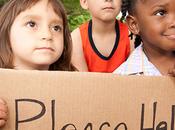 caridad sale cara: multan mujer alimentar niños pobres