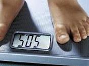 Luchando contra obesidad infantil (II)