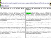 Reglamento r.f.e.f. 2012/2013: modificaciones interés