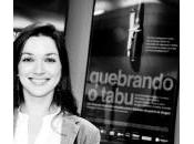 especialista Ilona Szabo habla necesidad vuelco política drogas