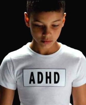 """""""Trastornos mentales"""" en niños que se basan únicamente en una lista de comportamientos."""