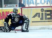 Antero Niittymäki regresa Turku