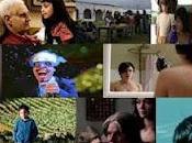 Otorgarán VIII Premio Palmita 2012 mejor cortometraje mexicano