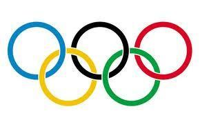 Psicología olímpica para emprendedores