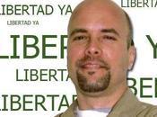 Nuevo paso legal caso Gerardo Hernández