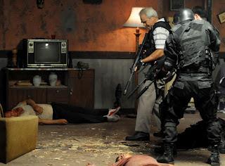 REDADA ASESINA 6 OCTUBRE CQB GEDAT Redada-asesina-the-raid-L-QuQqB8