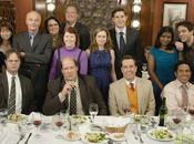 'The Office' terminará esta temporada
