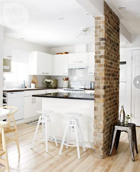 ... low cost cocinas modernas cocinas blancas ch24 sillas centros de