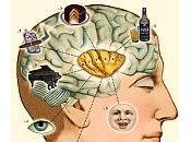 Técnicas memorización. factores mejoran capacidad retención