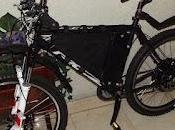 Experiencia bicicletas eléctricas