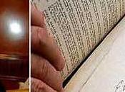 Biblia Elvis Presley sale subasta Inglaterra