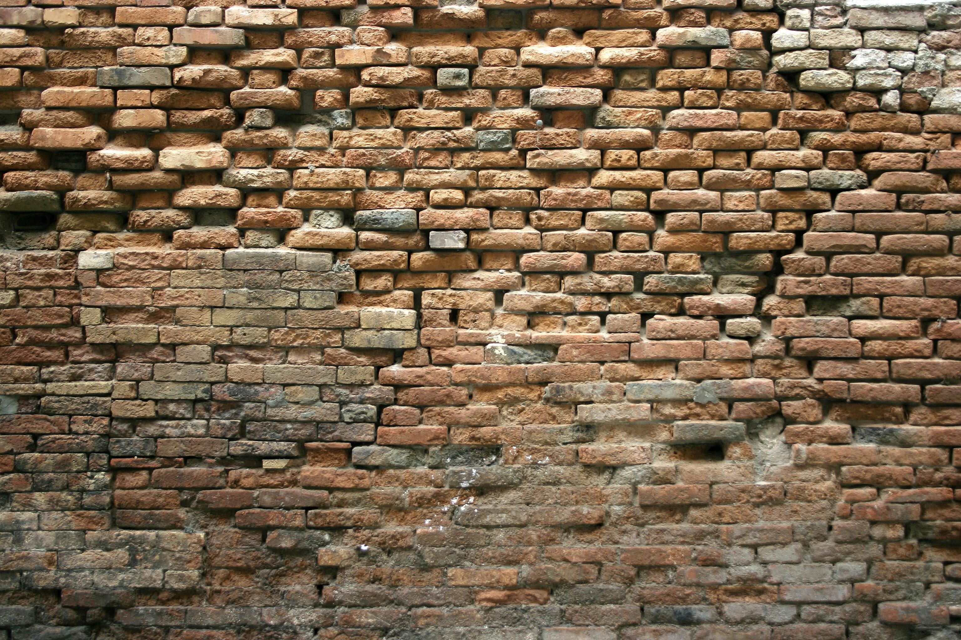 Imágenes de pared