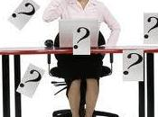 Toma decisiones solución problemas administración