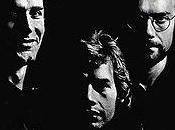 Clásicos: (King Crimson, 1974)