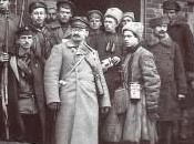Trotsky, virajes perspectivas: historia, política revolucionaria actualidad