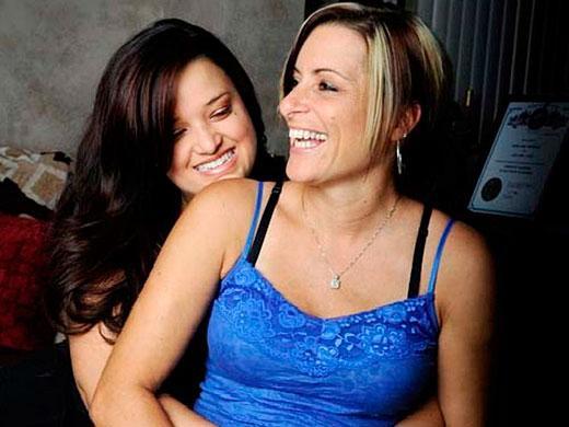 ryuo lesbian personals Las palmas de gran canaria lesbian personals south sterling single parent personals parke county catholic singles  archibald jewish personals.