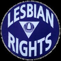 Pareja de lesbianas pierde a su bebé por culpa de la lesbofobia del personal sanitario