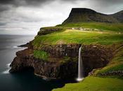Islas Feroe, paraíso tierra?