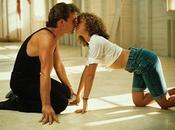 Dirty Dancing celebra aniversario