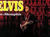 Fuck?: From Elvis Memphis (Elvis Presley) [Especial agosto 2012]