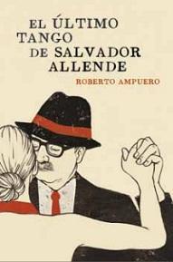 Plaza & Janés, Grijalbo: Novedades | Septiembre 2012. Llega «El Invierno del Mundo», «La Misión del Embajador»...