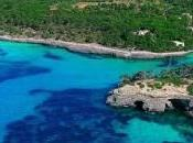 Relájate playas norte Mallorca