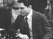 Torneo Internacional Ajedrez Reus, 1936, victoria Esteban Canal
